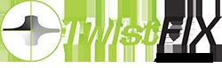 TwistFix Australia